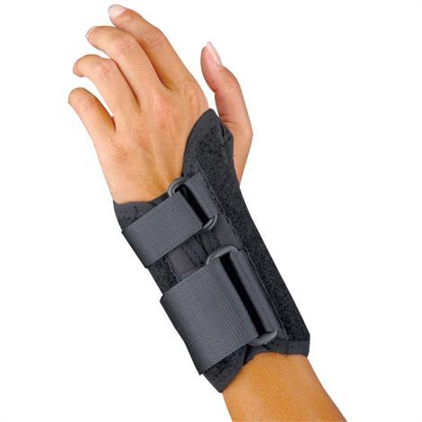 FLA Orthopedics ProLite Six Inches Low Profile Wrist Splint