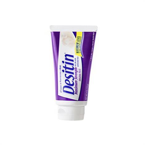 Buy Desitin Diaper Rash Ointment