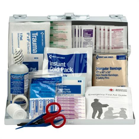 Buy Acme United First Aid Only First Aid Kit