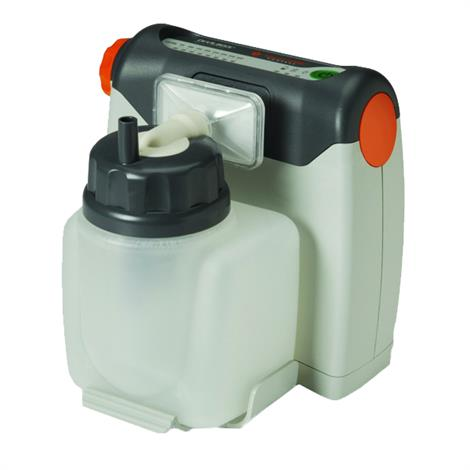 Devilbiss Vacu-Aide Compact Suction Unit