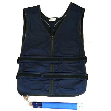 Buy Polar Cool Flow Adjustable Cooling Vest