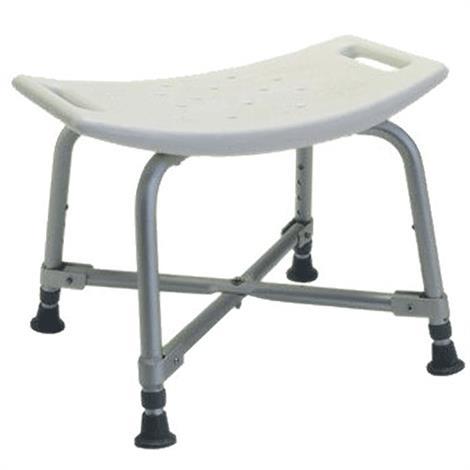 Buy Graham-Field Bariatric Bath Seat
