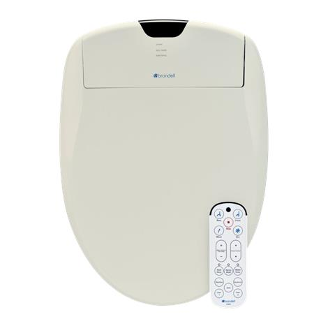 Buy Brondell Swash 1400 Luxury Bidet Seat