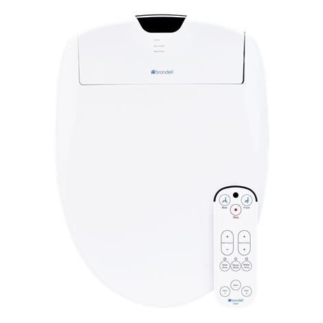 Buy Brondell Swash 1200 Luxury Bidet Seat