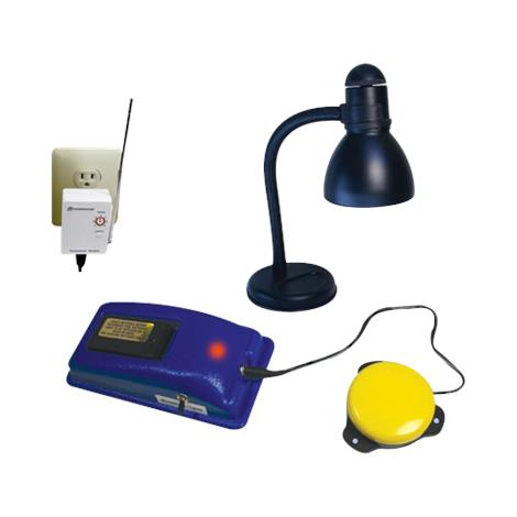 Buy 1-Switch Single-Appliance Unit