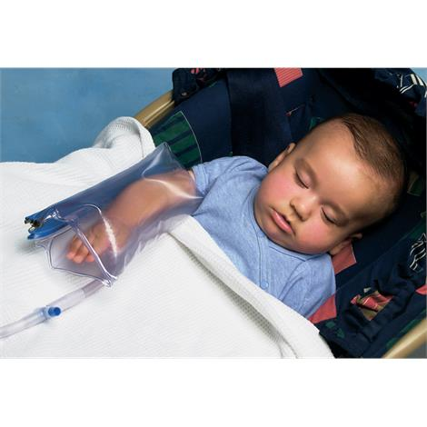Urias Pediatric Air Splint