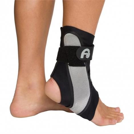 Buy Aircast A60 Ankle Support