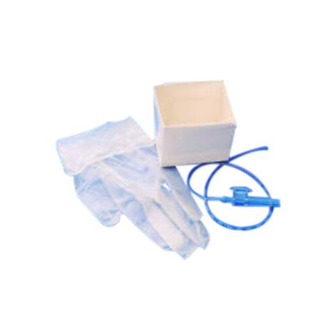 Buy Vyaire Medical AirLife Cath-N-Glove Suction Catheter Kit