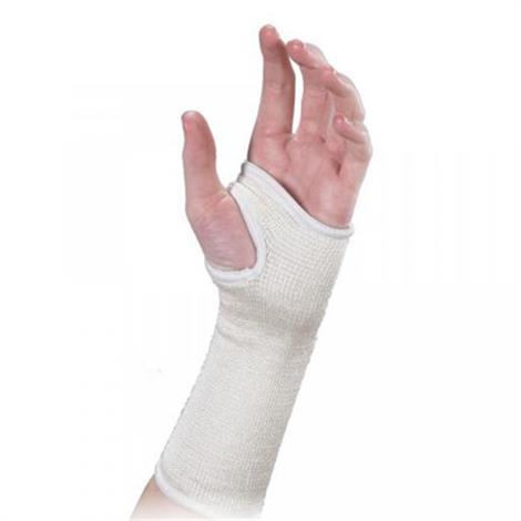 Bilt-Rite Slipon Wrist Support
