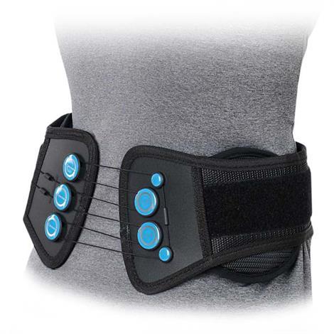 Buy Advanced Orthopaedics Low Profile SI Belt