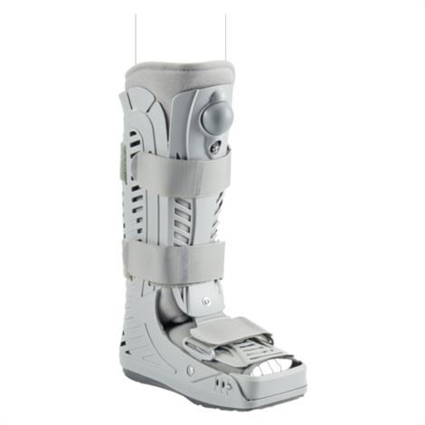 Cybertech Ottobock Shelled Walker Boot
