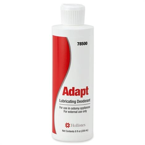 Buy Hollister Adapt Lubricating Deodorant