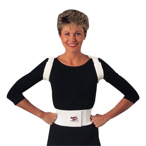 Buy Chattanooga Posture Sport