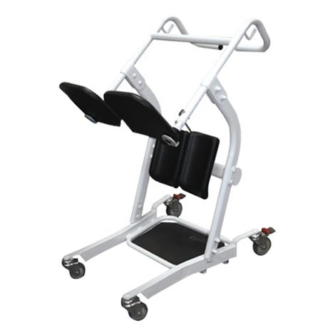 Bestcare Apex Spryte Manual Stand Aid Transfer Unit