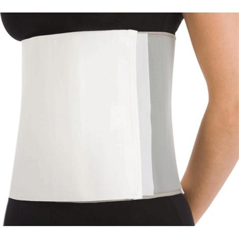 ProCare 10-Inches Universal Abdominal Support