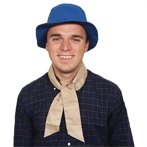 Polar Cool Comfort Cooling Kit with Bucket Hat