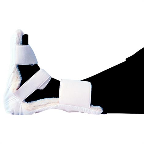 Skil-Care Foot Drop Boot