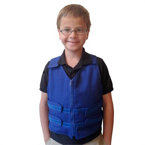 Polar Cool Kids Cooling Vest