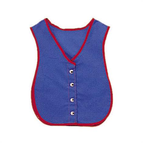 Childrens Factory Manual Dexterity Vests Set