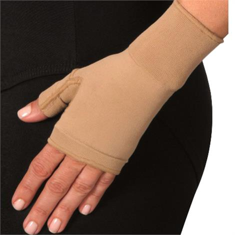 BSN Jobst Medicalwear 15-20 mmHg Compression Gauntlet