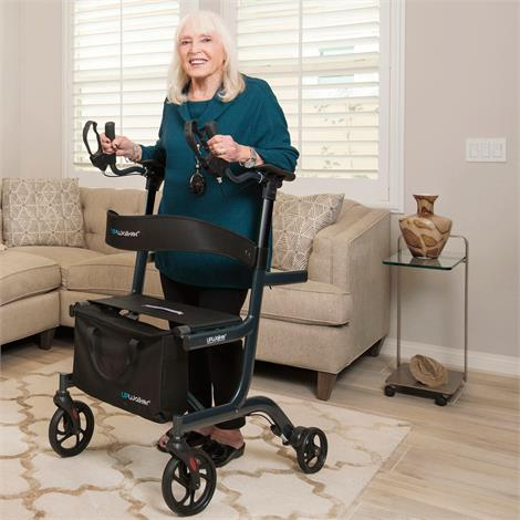 Buy UPWalker Lite Walking Aid - Upright Walker