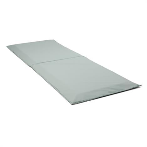 Buy Graham-Field Lumex Beveled Edge Floor Mat
