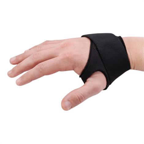 Buy Alimed Freedom CMC ThumbFit Thumb Splint