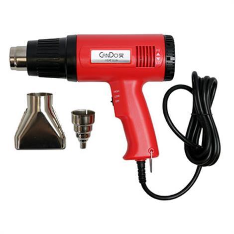CanDo Heat Gun Kit