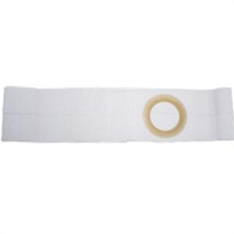 Buy Nu-Hope Nu-Form 4 Inches Cool Comfort Elastic Ostomy Support Belt