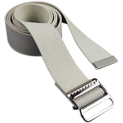 The Comfort Company Gait Belt