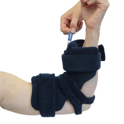 Buy Comfy Splints Locking Elbow