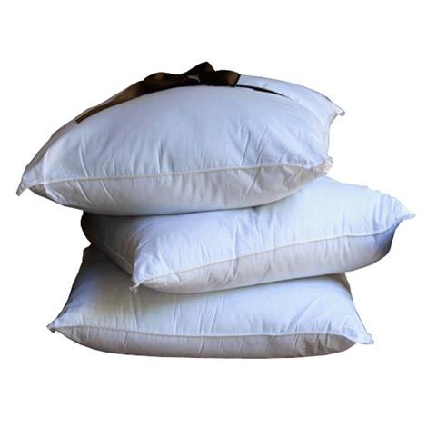Gotcha Covered Gold Plus Bed Pillow