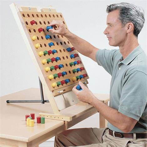 Buy Sammons Preston Activity Board