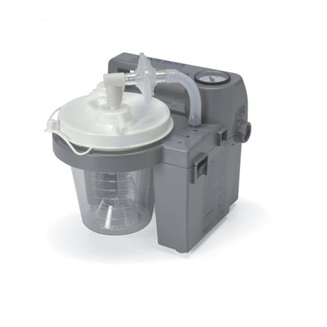 Buy DeVilbiss Vacu-Aide 7305 Series Homecare Suction Unit Without Battery