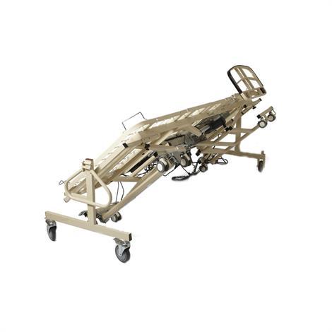 Medline Alterra Bed Trolley