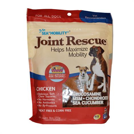 Buy Ark Naturals Sea Mobility Joint Rescue Jerky