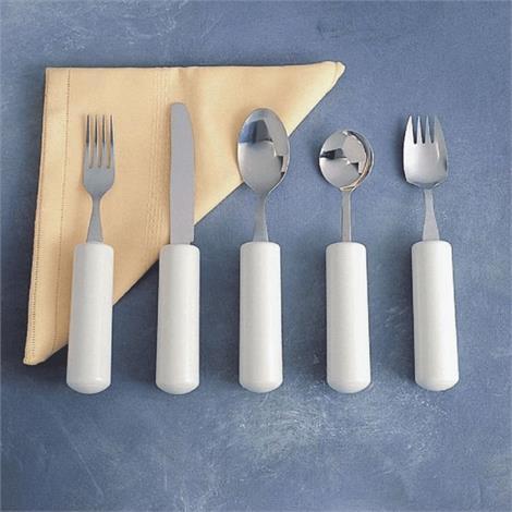 Buy Homecraft Queens Standard Cutlery