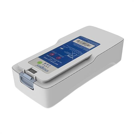 Inogen One G4 Rechargeable Lithium Ion Cell Battery