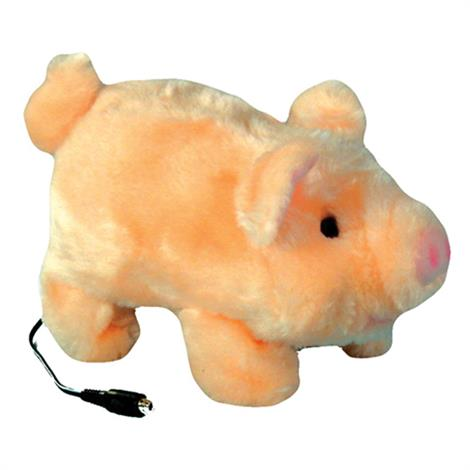 Pudgy The Piglet Switch Toy