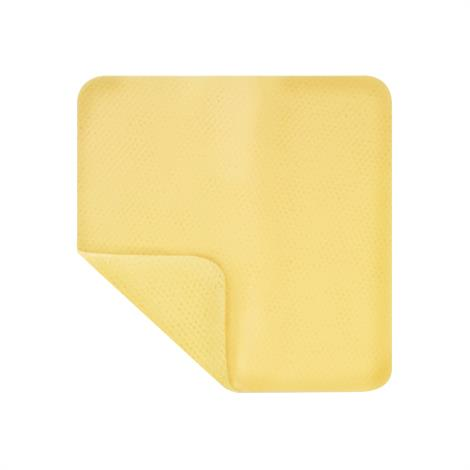 Derma Sciences Medihoney HCS Hydrogel Colloidal Sheet Dressing