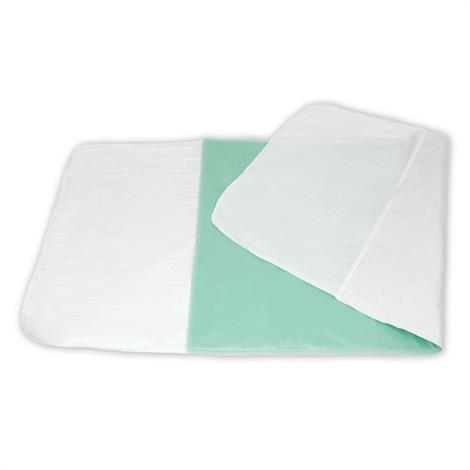 Buy Abena Essentials Tuckable Washable Underpads