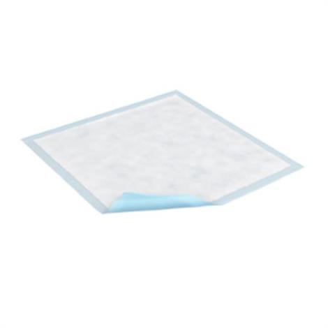 Tena Disposable Regular Underpad - Moderate Absorbency