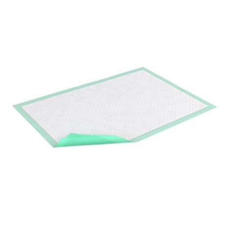 Buy TENA Disposable Underpad - Ultra Plus Absorbency