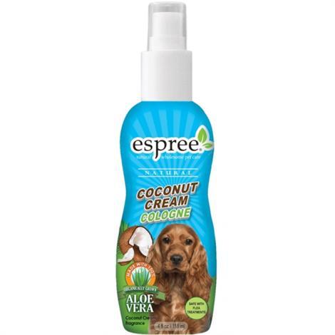 Buy Espree Coconut Cream Cologne