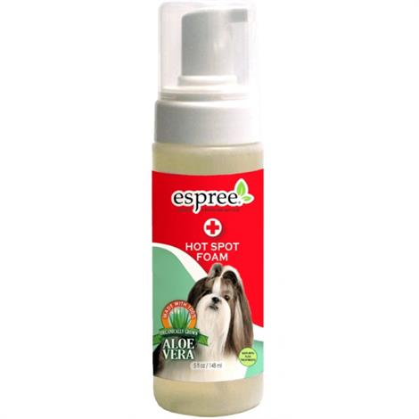 Buy Espree Hot Spot Foam