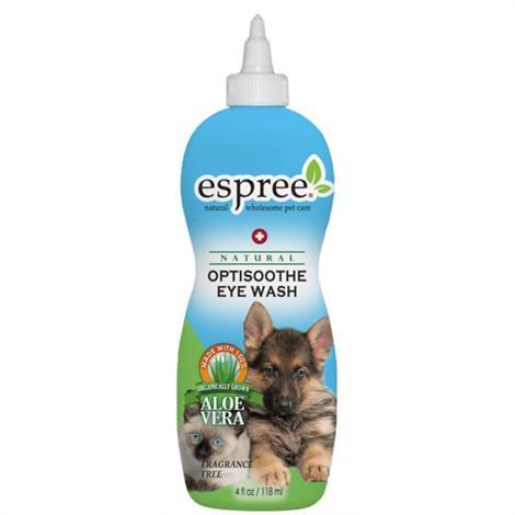 Buy Espree Optisoothe Eye Wash