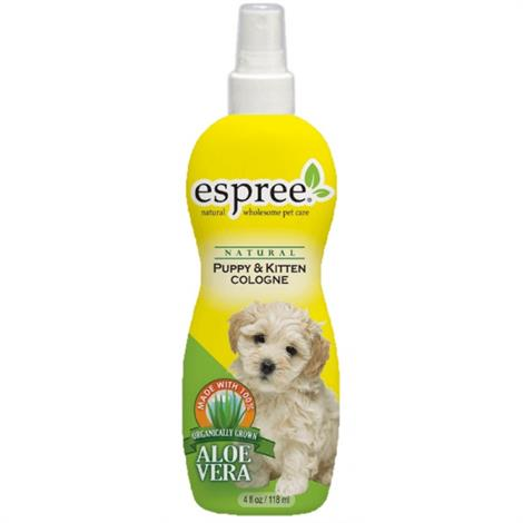 Buy Espree Puppy And Kitten Cologne