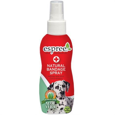 Buy Espree Natural Bandage Spray