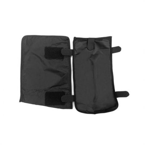 PowerPlay Ankle Ice Bag