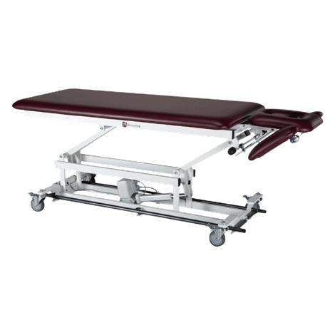 Armedica Bar Activated Four Piece Treatment Table